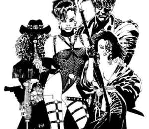 five-days-of-sin-the-ladies-of-sin-city-20050328064443782-000